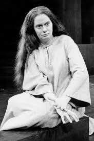 kate reid intermission 10 memorable lady macbeths at stratford