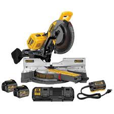 black friday home depot power tool sets dewalt the home depot