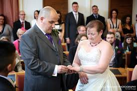 uk wedding registry northants wedding photography wellingborough registry office