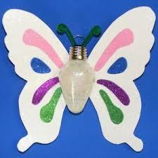 27 best light bulb crafts images on pinterest lightbulbs bulbs