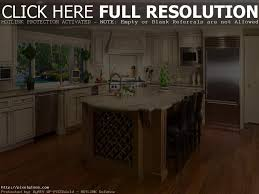 kitchen design ipad best kitchen designs