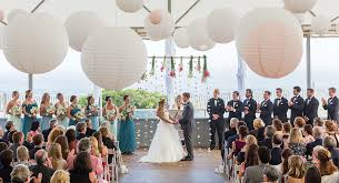 wedding supply weddings boston magazine