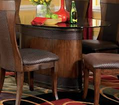 furniture how to refinish a dining room table for rectangular