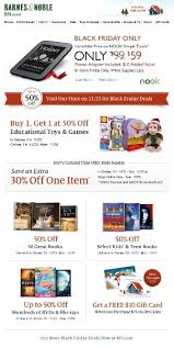 black friday barnes and nobles 32 best my hobby images on pinterest extreme couponing saving