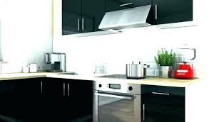 caisson meuble cuisine ikea caisson meuble cuisine caisson meuble de cuisine porte pour caisson