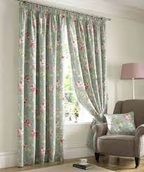 decoration captivating pink accents curtain for bay window high a great idea for a decoration would also be a wreath this is an item that you can make when you have a bunch of small driftwood pieces but no idea what