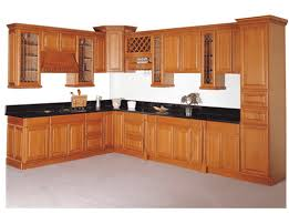 kitchen cabinet wood choices arizona kitchen cabinets