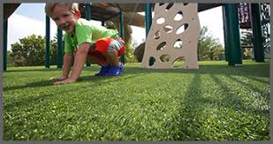 Fake Grass Outdoor Rug Synlawn Artificial Grass Never Looked More Natural
