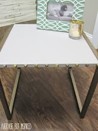 Furniture Paint Ideas 5 Ways To Update Furniture Without Paint