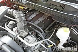 Dodge Ram 4 7 Supercharger - edelbrock e force supercharger for 2009 2012 hemi ram truckin