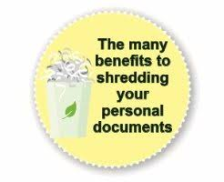 where to shred papers marc s free secure paper document shredding
