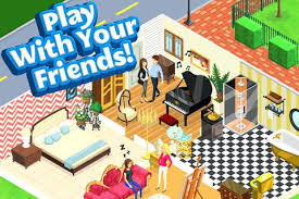 home design story game cheats home design story home design story home design story hack tool