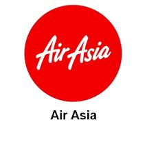 airasia indonesia telp air asia gralessando