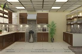 architectural kitchen designs architectural design kitchens designs m9a3836 copy wonderful