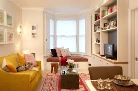 sitting rooms studies and snugs naomi astley clarke