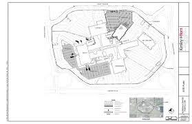 floor plan sites rosedale center