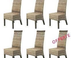 chaise rotin conforama fauteuil fauteuil rotin alinea fauteuil rotin blanc alinea