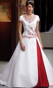 western dresses for weddings indian wearing western wedding dress http