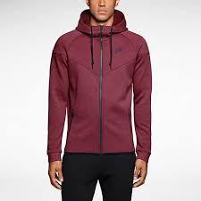 nike tech fleece windrunner men u0027s hoodie nike pinterest nike