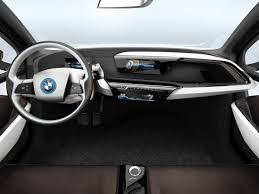 bmw dashboard 2013 bmw i3 concept interior dashboard pictures1 jpg 1280 960