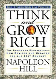 Find Barnes And Noble Membership Number Think And Grow Rich By Napoleon Hill Paperback Barnes U0026 Noble