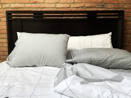 review best bed sheets best fabric for bed sheets thrift store sheets for fabric th best