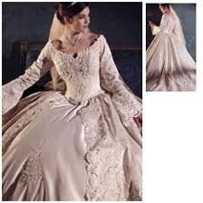 renaissance wedding dresses renaissance wedding dress atdisability