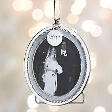 where to get engagement ornaments weddingbee