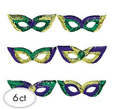 bulk masquerade masks masquerade masks mardi gras masks party city