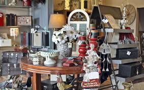 home decor store opening in downtown ralston ralston recorder