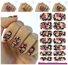 online get cheap fashion nail design aliexpress com alibaba group