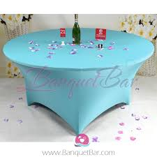 spandex table cover spandex cocktail table covers stretch chair covers for wedding