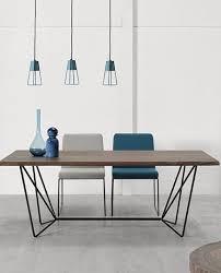 The  Best Wood Tables Ideas On Pinterest Wood Table Diy Wood - Table designs wood