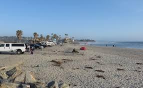 cardiff state beach u2013 north beach encinitas ca california beaches