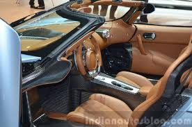 koenigsegg regera doors koenigsegg regera interior at the 2015 geneva motor show indian