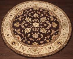 Lowes Outdoor Patio Rugs Lowes Outdoor Patio Rugs Awesome Decorating Pretty Lowes Rugs For