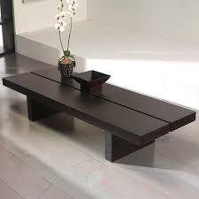 76 best wood slab tables images on pinterest wood slab table