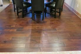 top 3 benefits of scraped wood flooring diy hardwood floors
