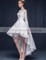 wholesale real photo white original design elegant cocktail dress