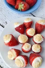 White Chocolate Covered Strawberries Kids Best 25 Chocolate Filled Strawberries Ideas On Pinterest