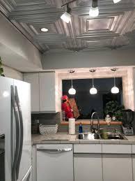 Ceiling Design For Kitchen False Ceiling Designs For Small Kitchen False Ceiling Designs For