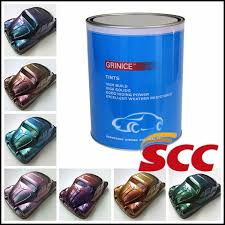 others grinice car paint auto paint guangzhou strong chemical co