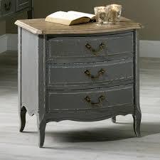 ebay bedside table ls grey bedside table ebay l for luxury bedroom interior soft