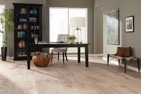 Laminate Flooring Toxic Grande 7013bp904 Wilton Castle Combe Hardwood Pinterest