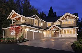 l shaped house with porch l shaped house exterior traditional with driveway single front