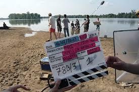 bureau d accueil des tournages bureau d accueil des tournages l agence régionale pays de la loire