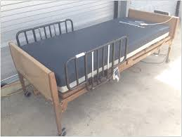 Invacare Hospital Beds Invacare Hospital Bed Parts Bedding Design Ideas