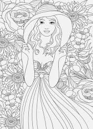 cute coloring pages women coloring coloring