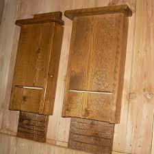 Come Costruire Una Casetta Per Conigli by Come Costruire Una Cassetta In Legno Gallery Of Come Costruire