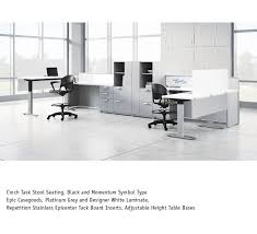 Office Furniture Birmingham Al by 16 Best Tables Images On Pinterest Office Furniture Desk And